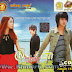 Sunday CD Vol 153 || Khmer Music