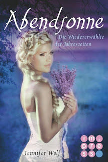 http://anni-chans-fantastic-books.blogspot.com/2015/09/rezension-abendsonne-geschichten-der.html