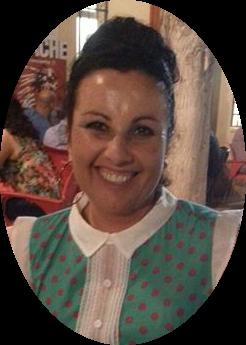 Vi Navarro