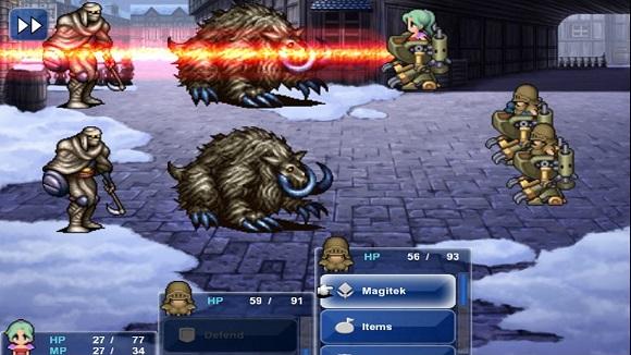 Final-Fantasy-VI-PC-Screenshot-www.ovagames.com-2