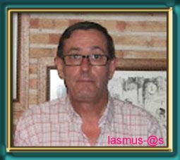 Luis Camino Osorio