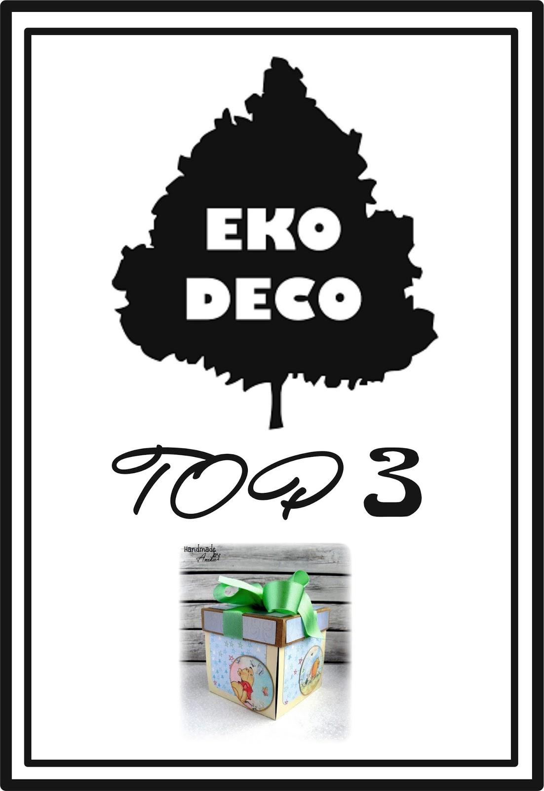 Eko Deco