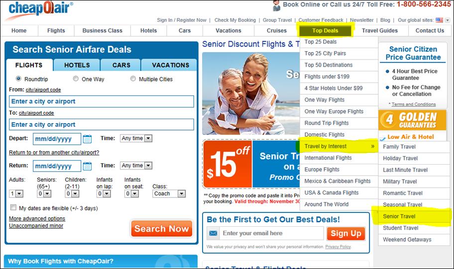 Cheap air coupon codes