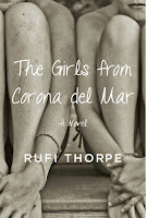 http://discover.halifaxpubliclibraries.ca/?q=title:the%20girls%20from%20corona%20del%20mar