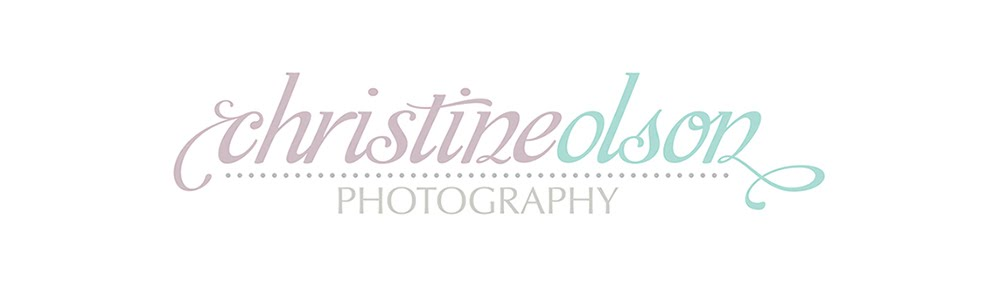 Christine Olson Photography
