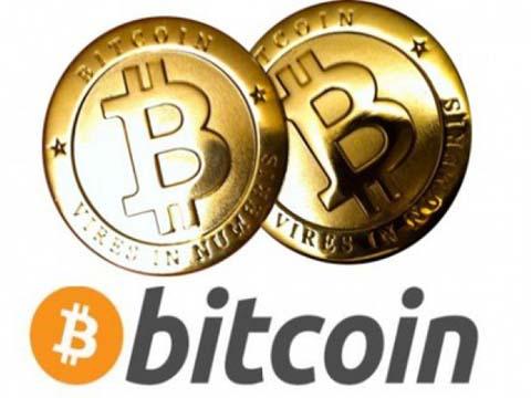 Sponsor Interparraining et vous recevrez tous les deux $10 de bitcoins gratuits !