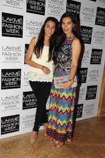 Lakme Fashion Week india 2013  Pictures 17.JPG