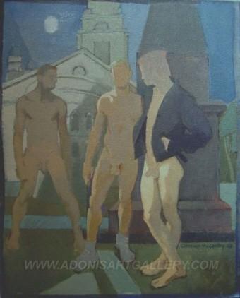 Cornelius+McCarthy-night-nudes.jpg
