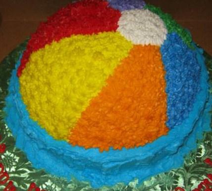 CS Cakes 051011