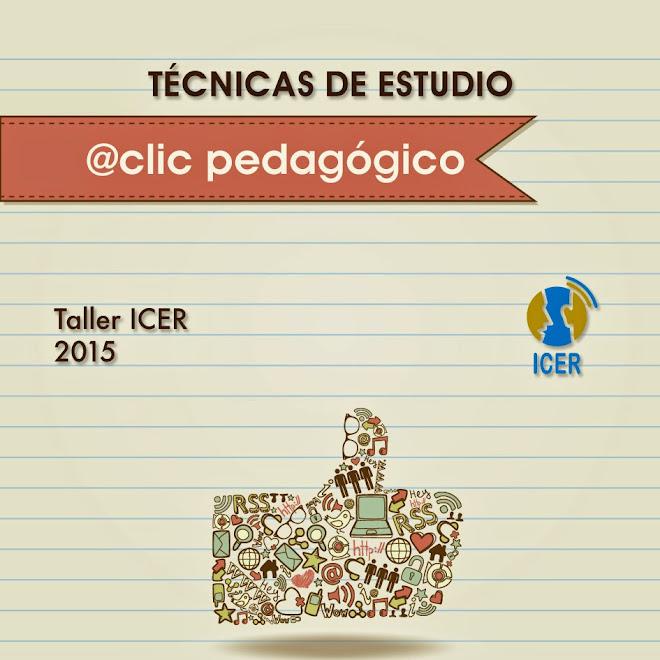 Clic Pedagógico