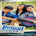 Purani Jeans Movie Mobile Ringtones