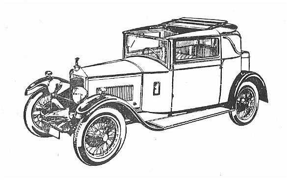 1920 Ford Model T Wiring Diagram furthermore 1927 Ford Model T Diagrams besides 1934 Ford Model Car also Painless Wiring Harness Reviews as well 1928 Ford Model A Car. on 1930 ford touring car