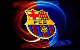 Gambar Barcelona, Wallpaper Barcelona, Gambar Wallpaper Barcelona HD, Wallpaper HD Barcelona, Barcelona FC Wallpaper, Gambar Wallpaper Barcelona FC, Gambar HD Barcelona FC