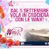 Nuevo crucero con Winx Club Butterflix en Italia