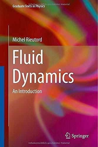 http://www.kingcheapebooks.com/2015/04/fluid-dynamics-introduction.html