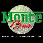 monte bar