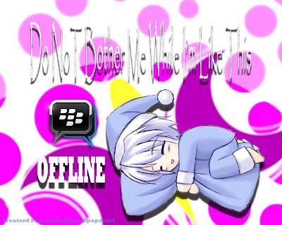 bbm off, bbm , bbm pictures, bbm images, bbm off images, funny pic bbm, funny bbm image, bbm off sleep, funny anime