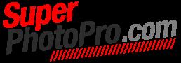 SuperPhotoPro | Fotografia Profesional | Fotografia Publicitaria