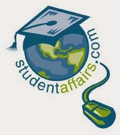 2014 Student Affairs Job Hunt