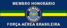 MEMBRO HONORÁRIO - FAB