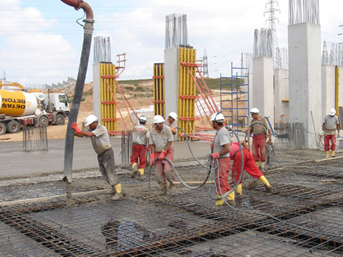 inşaat ustası arayanlar inşaatta çalışacak eleman arayanlar