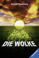 https://www.ravensburger.de/shop/buecher/ravensburger-taschenbuecher/die-wolke-58014/index.html