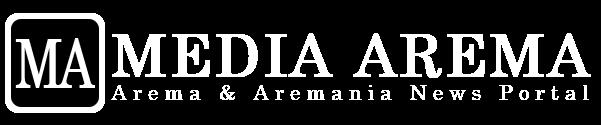 Berita Arema