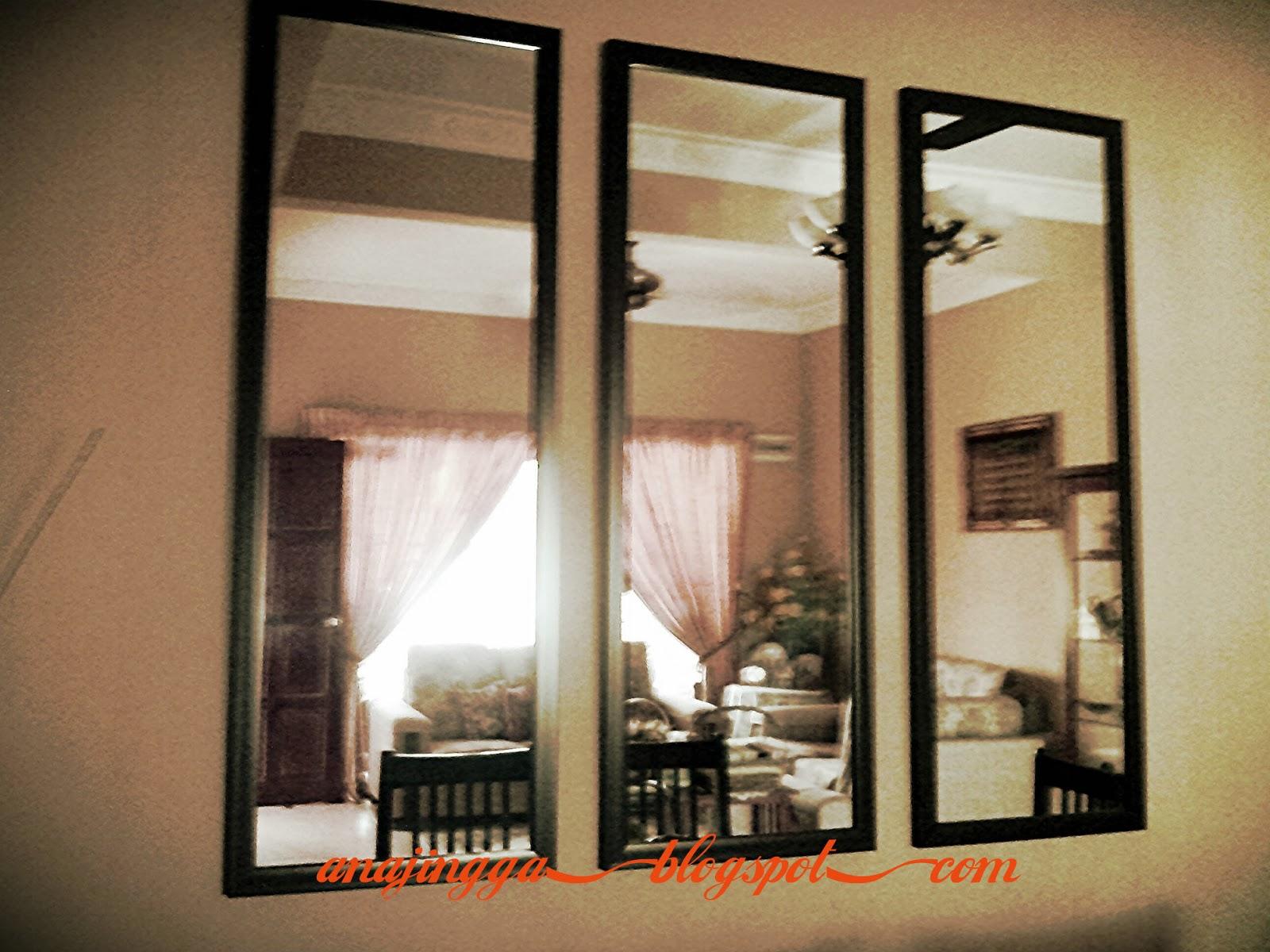 Image Result For Lukisan Di Ruang Keluarga