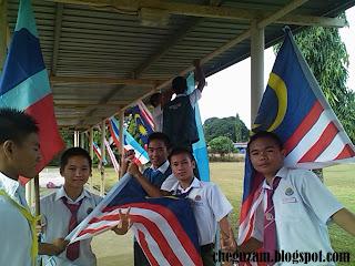 tema kemerdekaan 2011