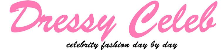 Dressy Celeb