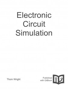 Electronic Circuit Simulation
