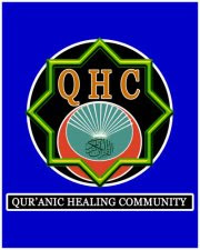 Qur&#39;anic Healing