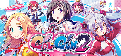 gal-gun-2-pc-cover-dwt1214.com