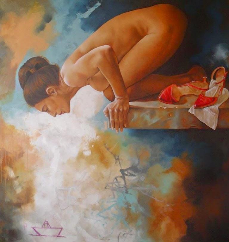 mujeres-pintadas-al-oleo-sobre-lienzo