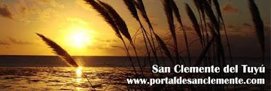 PORTAL DE SAN CLEMENTE