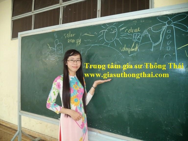 Gia sư Biên Hòa - Gia sư Vũng Tàu - Gia sư thành phố Hồ Chí Minh - Gia sư Tây Ninh