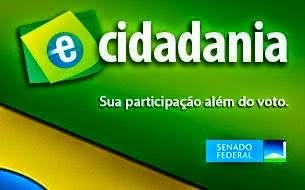 VOTAR ENQUETE PORTE DE ARMA
