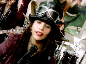 Linda Perry | New Music And Songs |