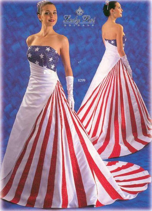 american flag dress american a flag