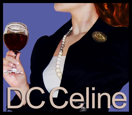 DC Celine