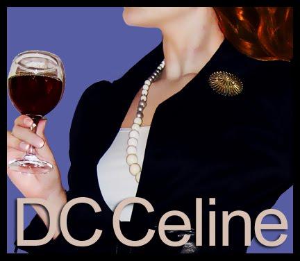 DC Celine
