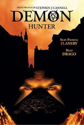 Baixar Filme Caçador de Demônios (Dual Audio) Online Gratis