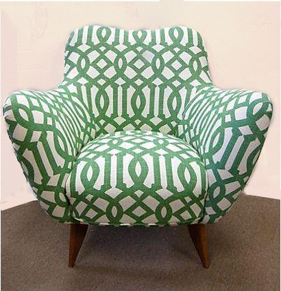 https://www.chairish.com/collection/accent-chairs