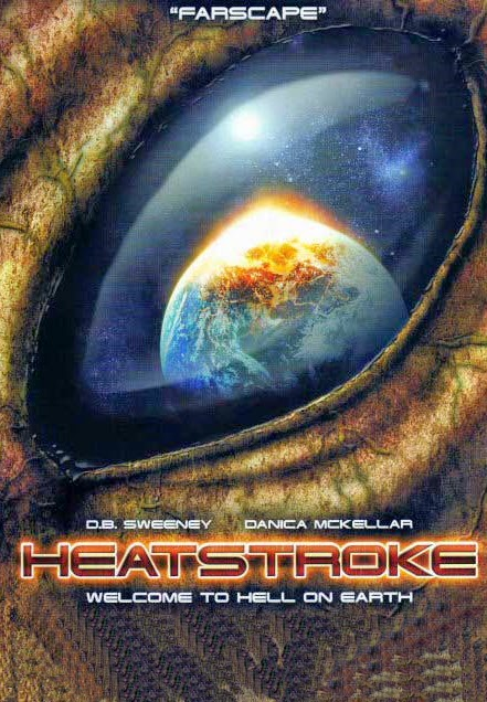 watch_heatstroke_2014_online