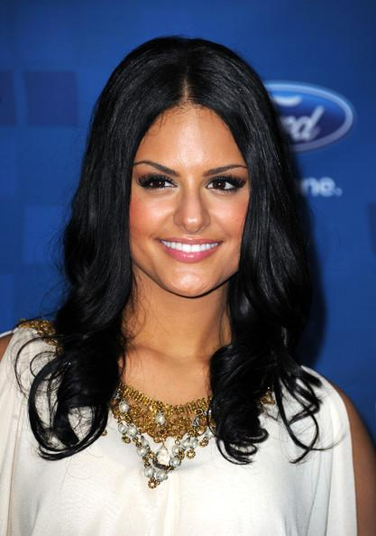 american idol pia images. 2011 Titles: American Idol,