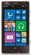 HP NOKIA Lumia 1020 - White
