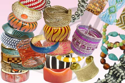 Bangles Designs Collection for Girls