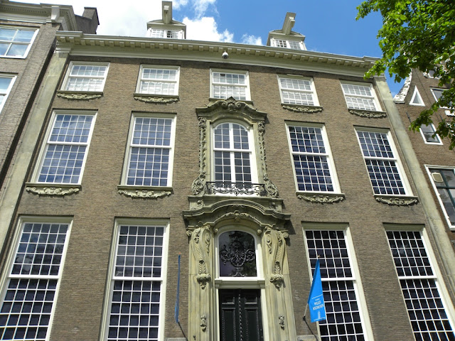 Willet-Holthuysen Amsterdam