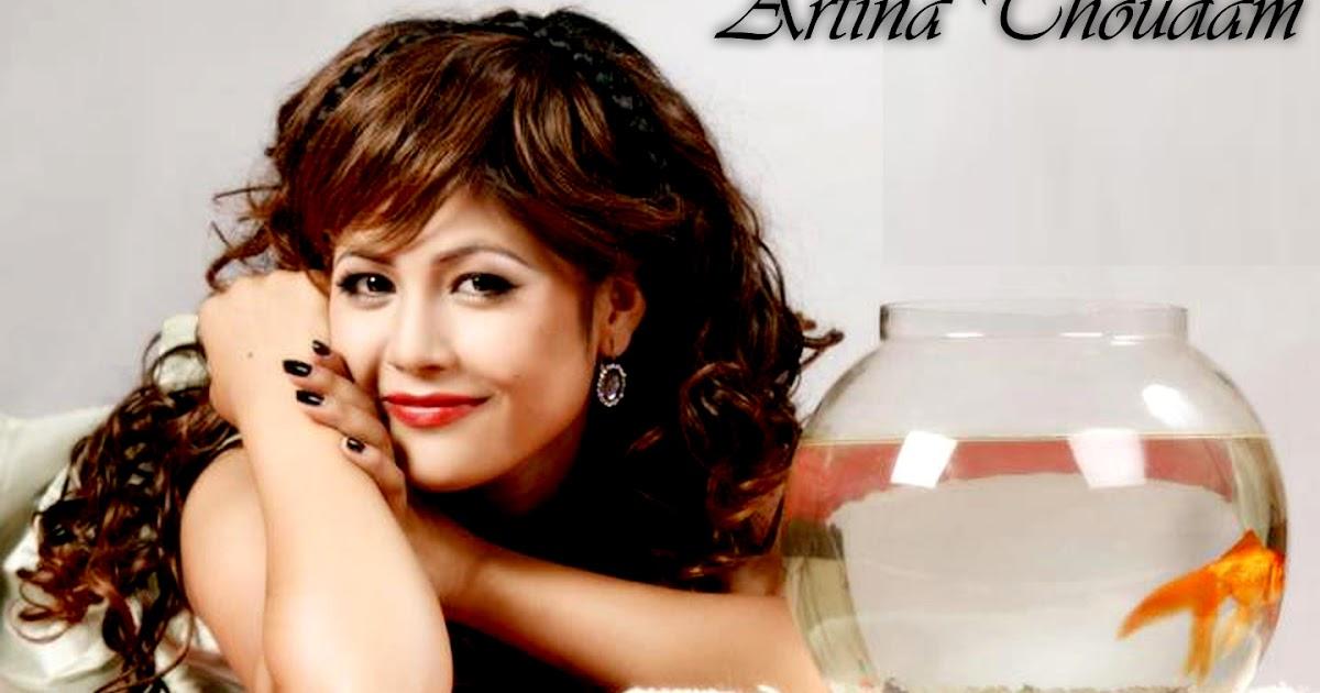 Manipur actress jolly ass