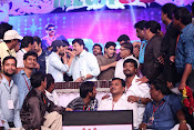 Chiranjeevi 60th Birthday event photos-thumbnail-17